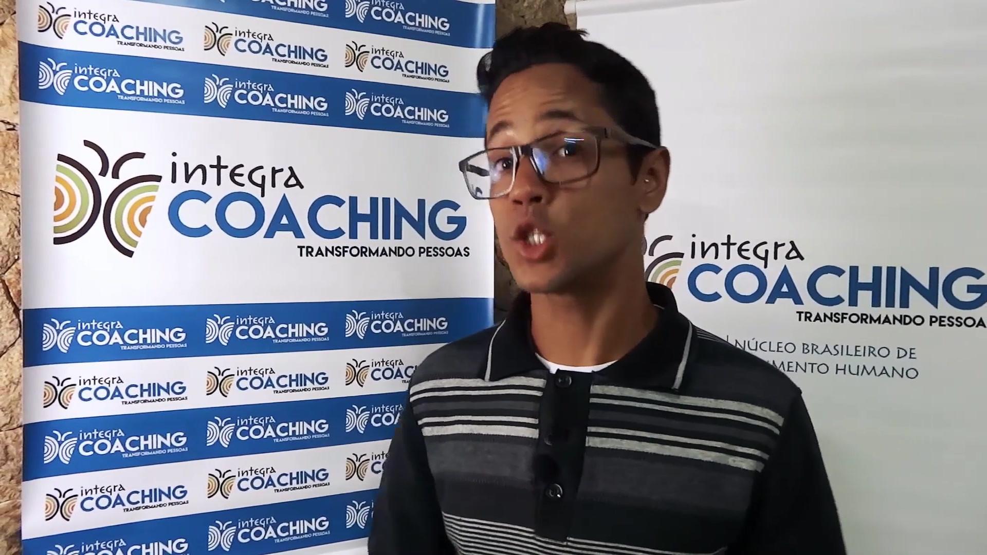 Edosn_Integra_Coaching.mp4