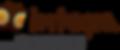 logo_integra_color.png