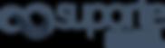 logo_curvas_1.png