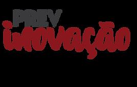 20200808_sintonia_inovacao.png