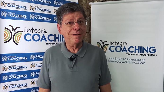 Carlos_Integra_Coaching.mp4