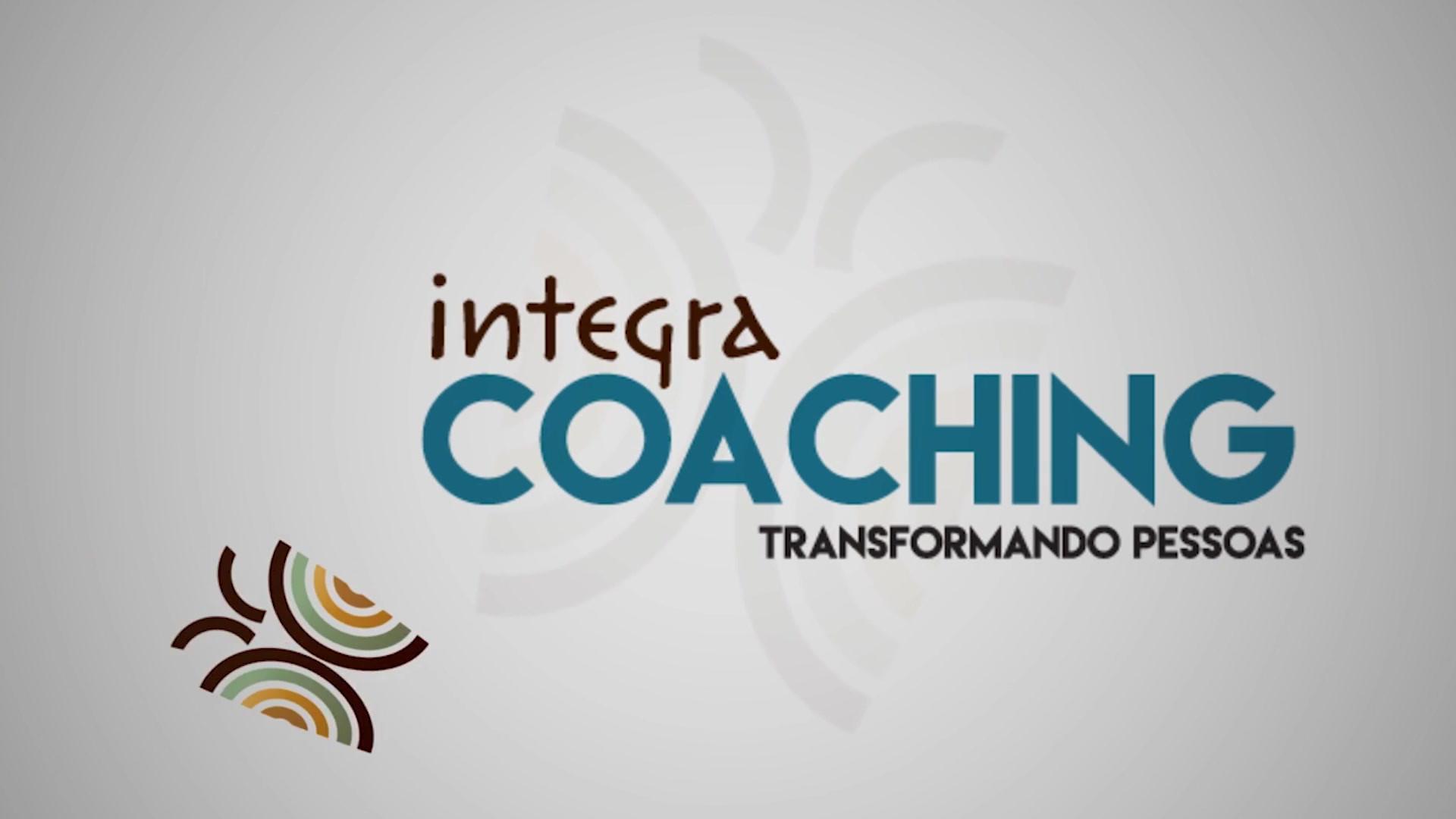 Marcelo_Integra_Coaching.mp4