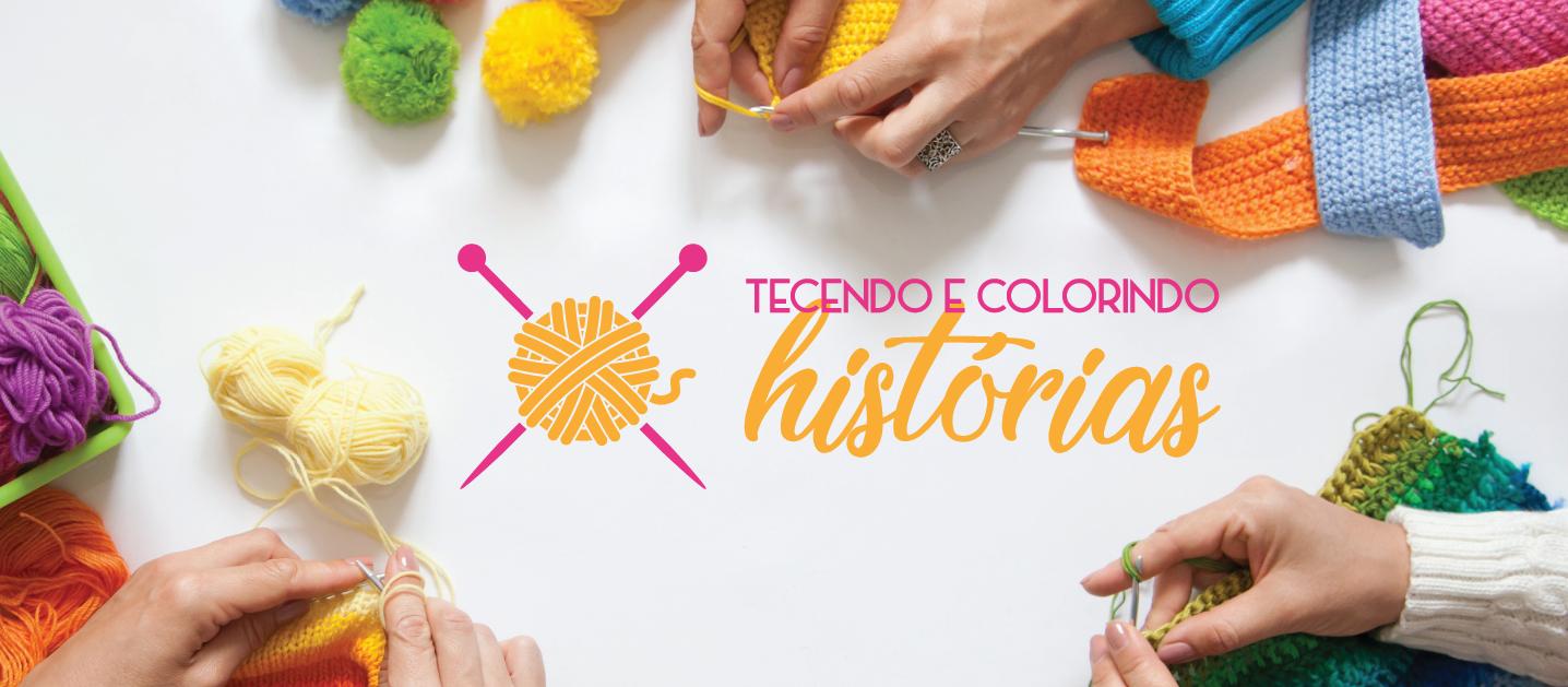 tecendo_colorindo_historias_capa_site.pn