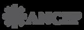 logo_ancep_gray.png