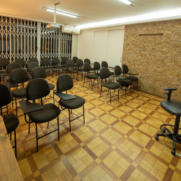 bage-brasilia2.jpg