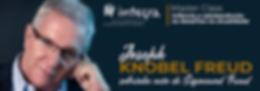 banner_site_jfreud_1.png