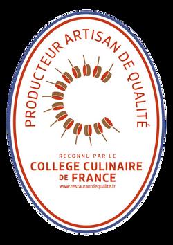 Collège culiaire de France