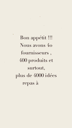 Le Comptoir d'Aquitaine en Image