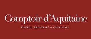 ComptoirDaquitaine_LogoBlanc_FondRouge.j