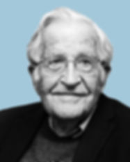 American-Dissident-Noam-Chomsky-on-the-S