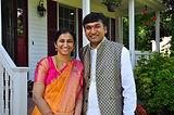 Rekha NM  and Shivakumar Ballur