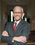 Dr.Keshav Aithal