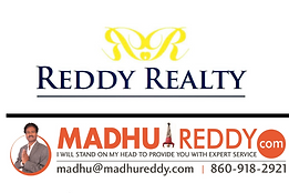 Reddy Realty