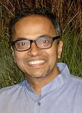 Krishnamurthy KM