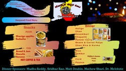 deepavali2019_food_flyer_ds1