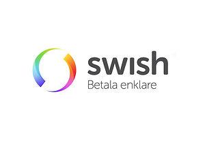 swish4.jpg