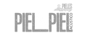 logo_compañia_pieles+angaro_2_[Recuperad