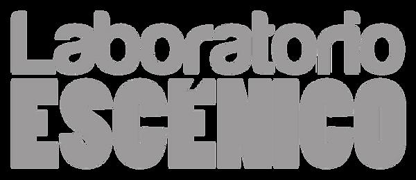LOGO_LABORATORIO_ESCÉNICO_Mesa_de_trabajo_1_copia_2_edited.png