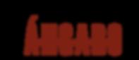 logos espectaculos pieles-02.png
