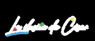 logos espectaculos pieles-01.png