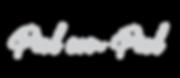 logos espectaculos pieles-03.png