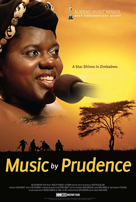 music_by_prudence_poster_LR.jpg