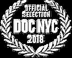 FF2018-DOC-NYC.png