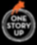 Logo_2_HQ.png