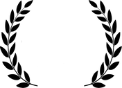 kisspng-cannes-film-festival-logo-award-