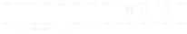 Amazon_Studios_logo.svg2.png