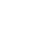 ABC.2png.png
