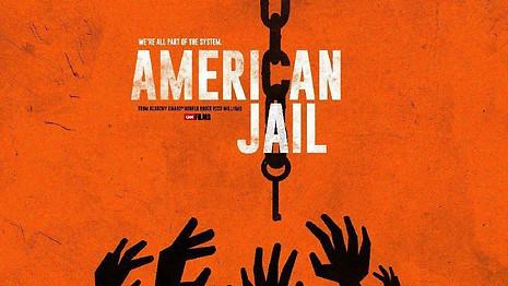 mc-nws-easton-american-jail-film-roger-r