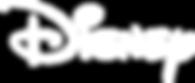 Disney-logo-png-transparent-download2.pn