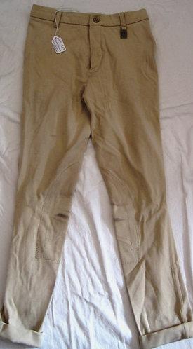 Devon-Aire Concour Elite Breeches, Size 12R