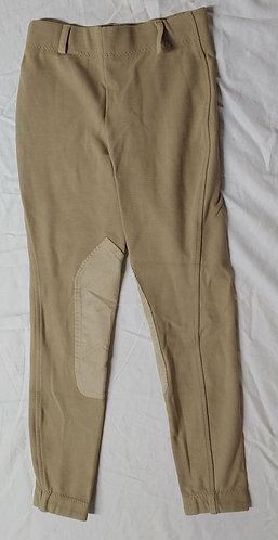 Riding Sport Breeches, Size Child 10, #2101