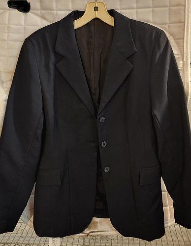 #2104 - Devon-Aire Show Jacket