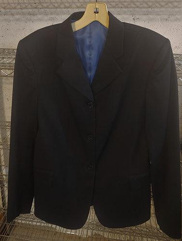 #2103 - Devon-Aire Show Jacket