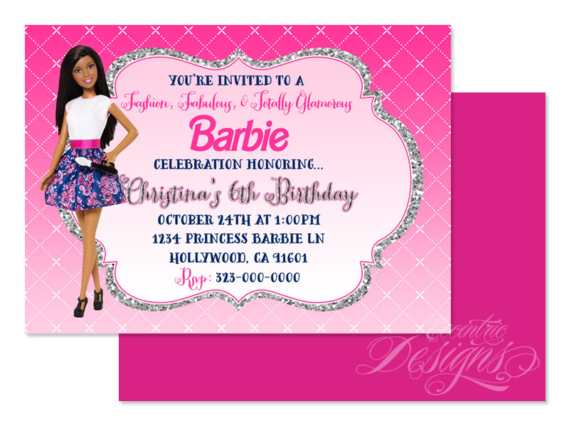 good glamorous party invitation wow for 94 princess tea party invitation wow