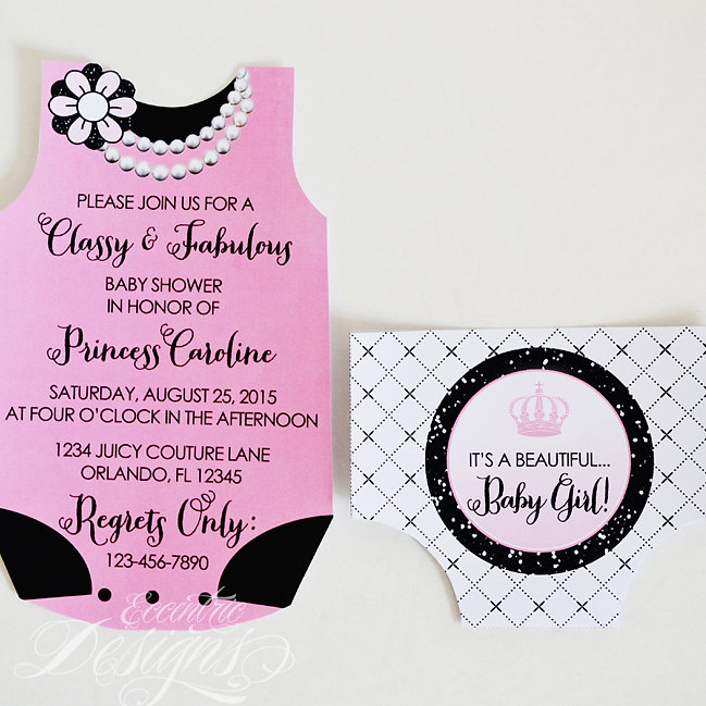 Eccentric Designs Custom Stationery Personalized Gift Items