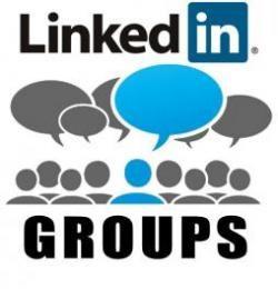 Группы LinkedIn