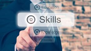5 навыков, которые позволят вам добиться успеха в любой профессии