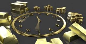 Сколько стоит работа с карьерным консультантом в поиске работы?