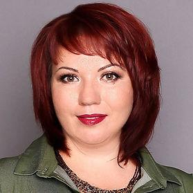 Olga Silverman.jpg