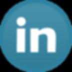 Linkedin_light.png