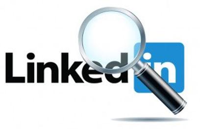 linkedin-marketing-300x194.jpg