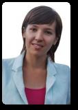 Жанна Майорова