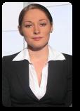 Мария Травкина