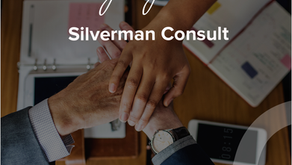 Услуги Silverman Consult