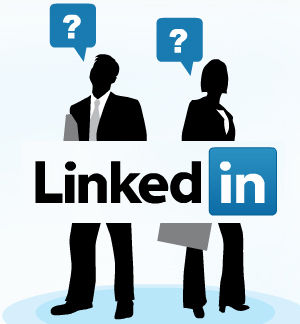 linkedin-questions.jpg