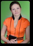 Анна Еременко